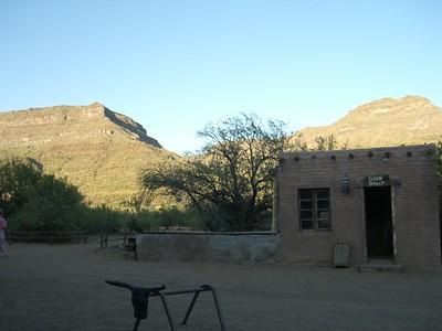 Ranch at Canyon Creek