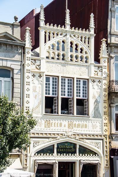 AsWeSawIt-Porto-7014.jpg