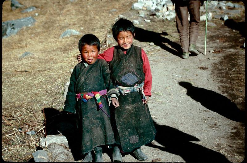 Nepal1_091.jpg