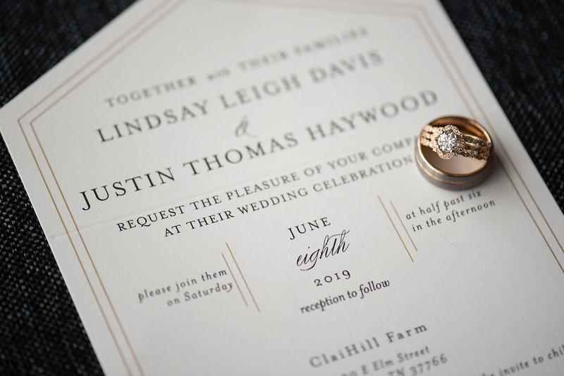 wedding-detail.jpg