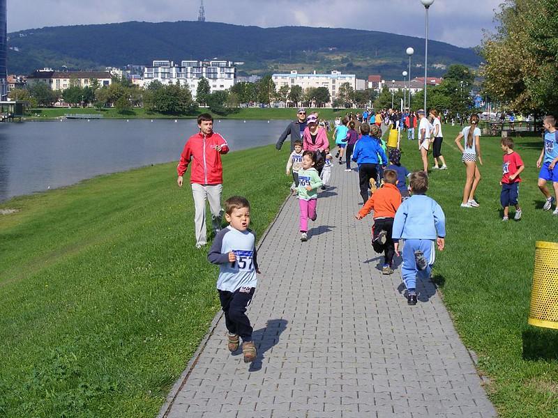 2 mile Bratislava Sep_2010 - 011.jpg