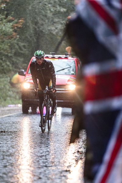 Road Cycling World Championships 2019 - Yorkshire - Elite Mens Road Race - Chris Kendall Photography-0863.jpg