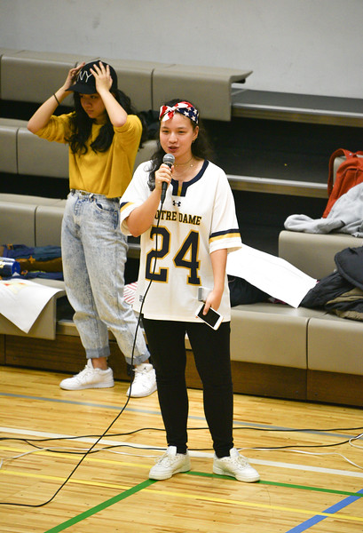 Spirit Day-December-YIS_0452-2018-19.jpg