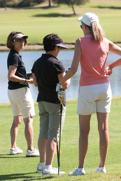 2010_09_20_AADP Celebrity Golf_IMG_0065_WEB_EDI_CandidMISC.jpg