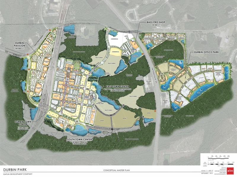 Durbin Park Pavilion Site Plan.png