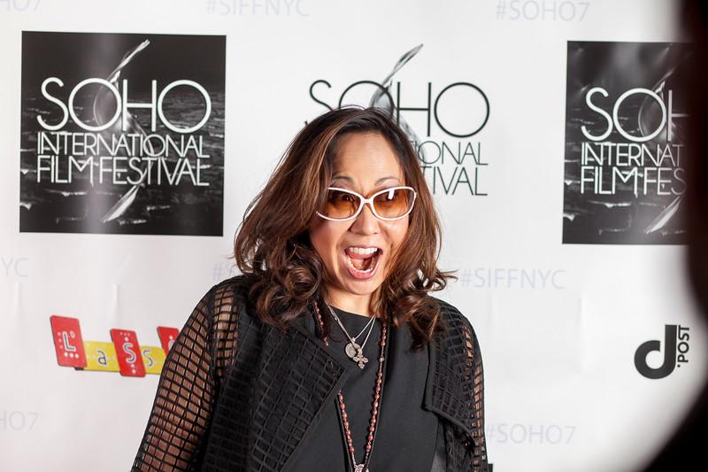 IMG_8481 SoHo Int'l Film Festival.jpg