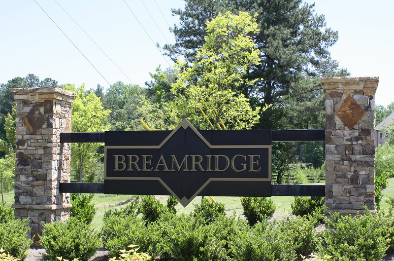 Breamridge Milton Georgia Community (3).JPG