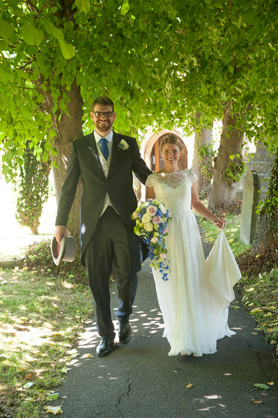 595-beth_ric_portishead_wedding.jpg