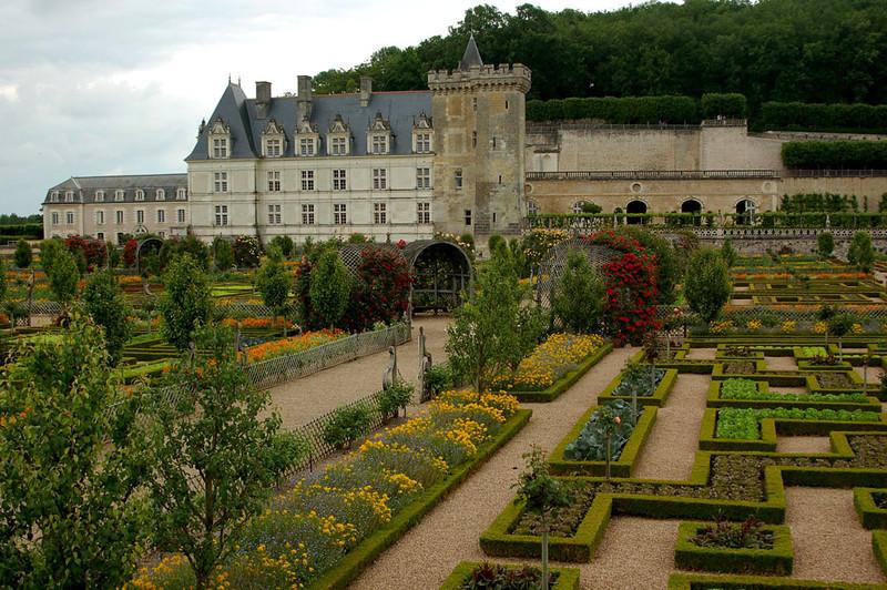 1R French Castle.jpg