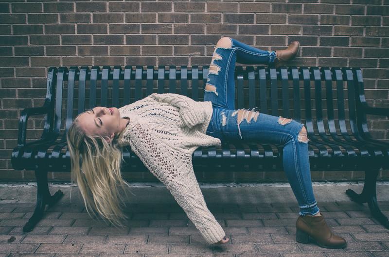 20171001-Giselle Flynn-PMG_7808-Edit.JPG