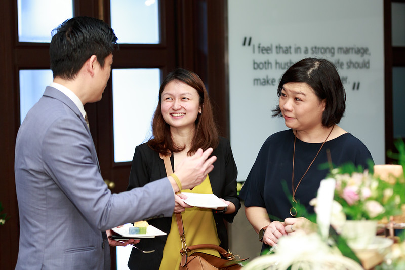 Simply-Flowers- UBS-Book-Launch-067.jpg
