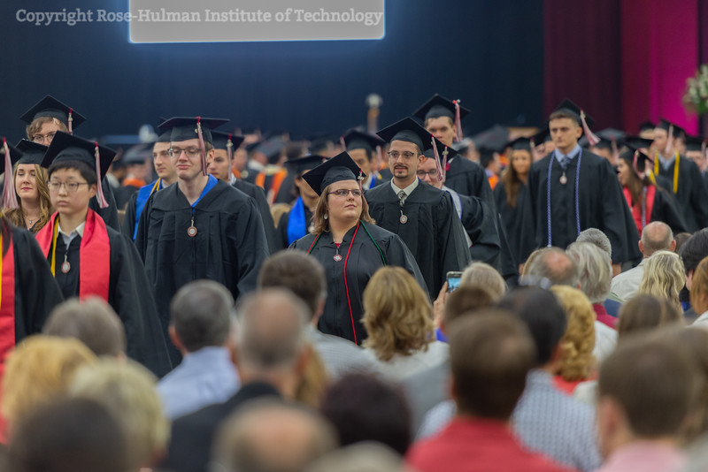 PD3_5157_Commencement_2019.jpg