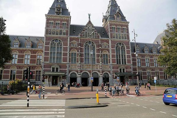 2017 sept 19 Amsterdam Netherlands