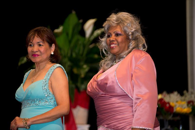 Ms Pasadena Senior Pageant_2015_353.jpg