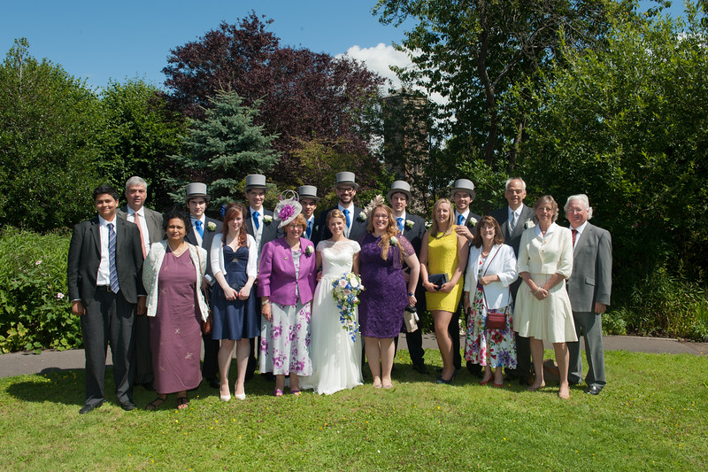 577-beth_ric_portishead_wedding.jpg