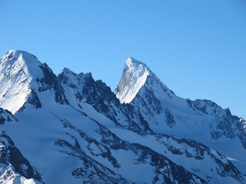 Mantle.Glacier_2016-194-2.jpg