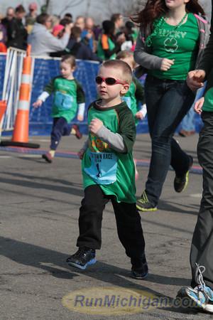 Featured Photos - 2013 Corktown Race