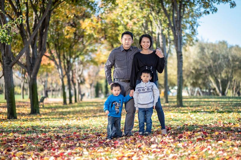 Wong Family-4.JPG