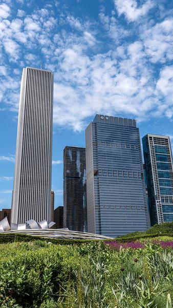 Chicago-ArtInstitute05.jpg
