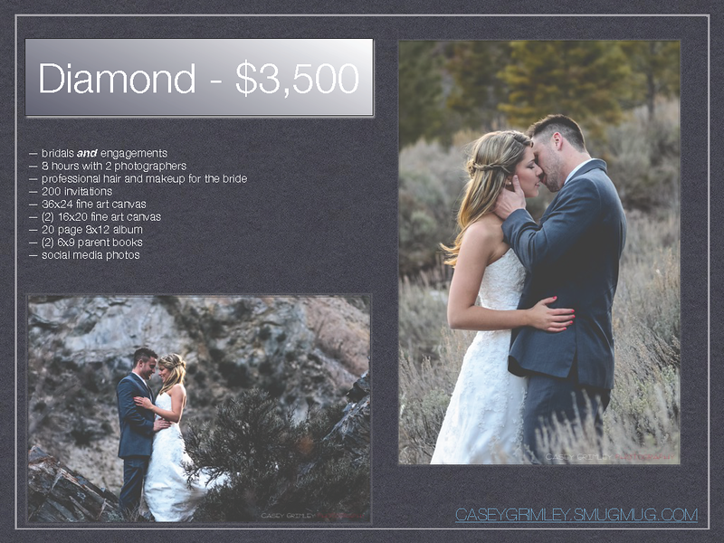 Wedding Packages 11-2015_Page_2.png