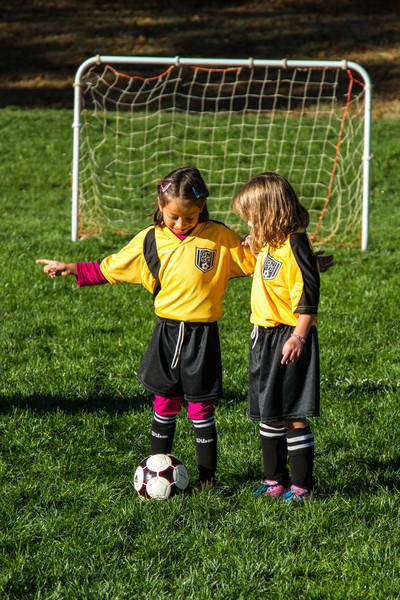 11-02 Soccer-39.jpg