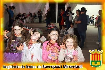 Bonrepos i Mirambell