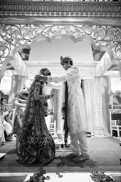Deepika_Chirag_Wedding-1114.jpg