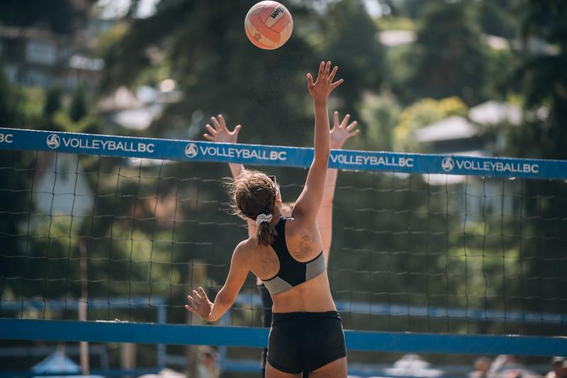 20190803-Volleyball BC-Beach Provincials-Spanish Banks-207.jpg