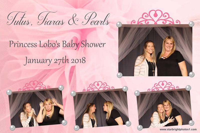 Lobo Baby Shower_05.jpg