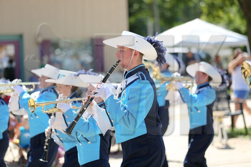 Marching Band-374.jpg