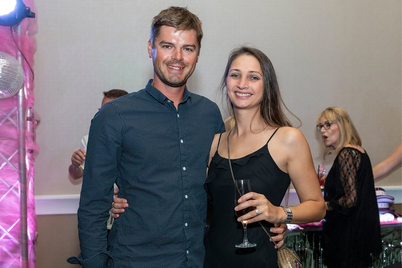 2019_11_Yachtail_Party_00410.jpg