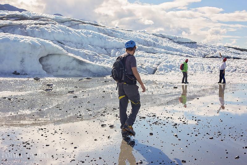 Glacier14-8-2.jpg