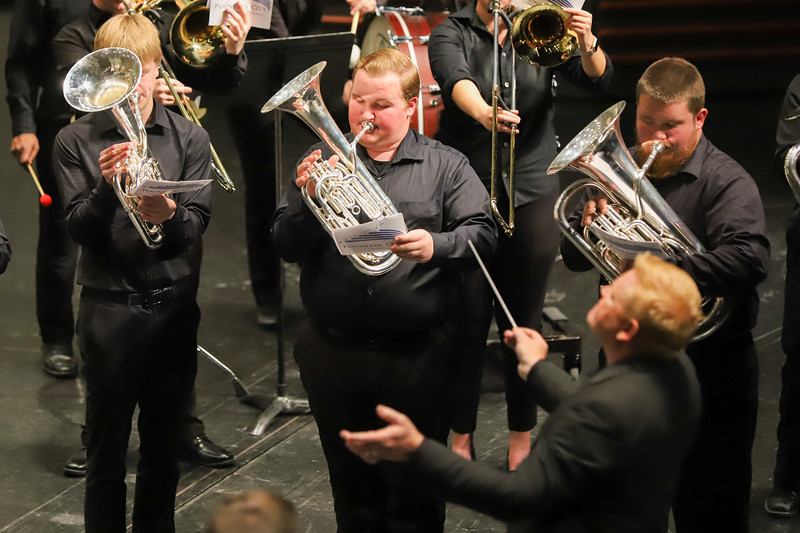 20191109 US Open Brasss Band Championshios-6588.jpg