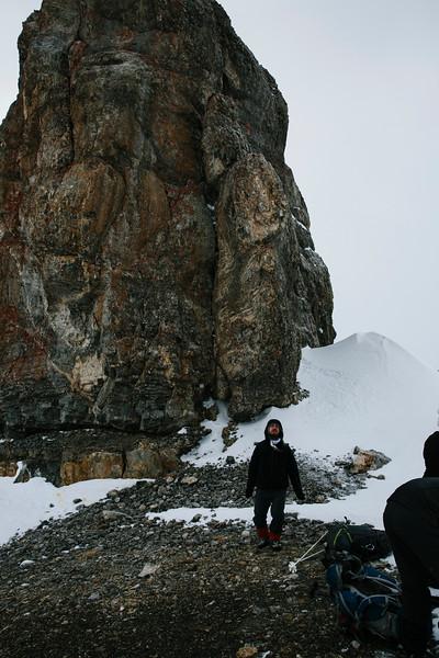 200124_Schneeschuhtour Engstligenalp_web-422.jpg