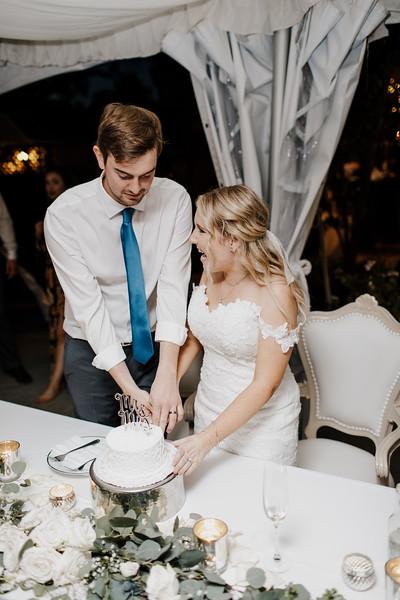 Epp Wedding  (635 of 674) + 0K9A1305.jpg