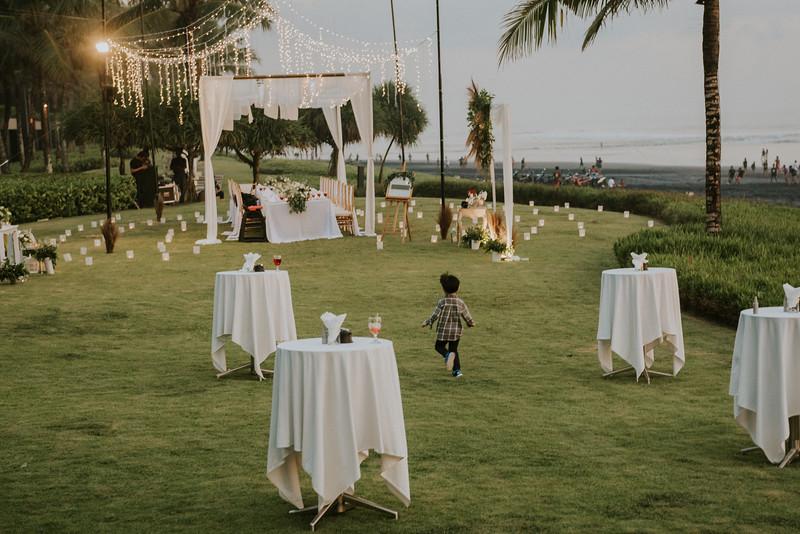 Postwedding_DJ_Bali (247).jpg