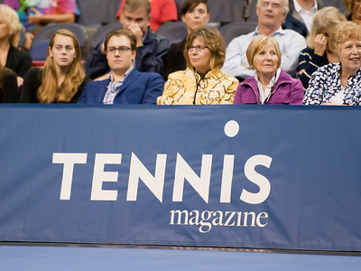 TennisMag com