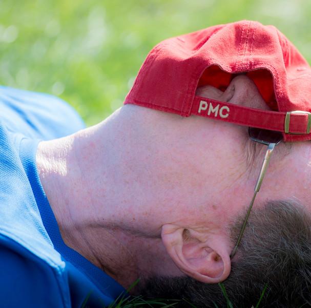 258_PMC15_Highlights.jpg