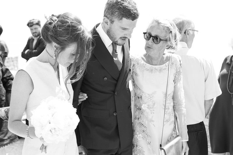 Paris photographe mariage 409.jpg