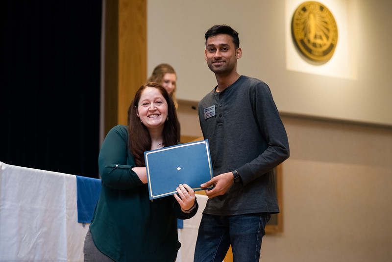 Student Employee Recognition Awards-7135.jpg