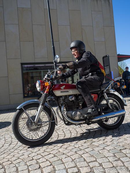 KungsbackaRallyt2015-62.jpg