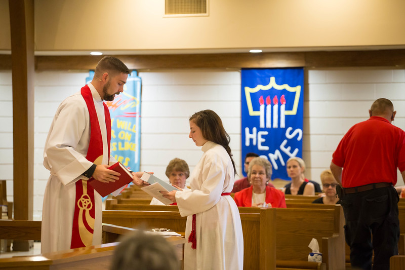 Kristin's confirmation and pie in face -1690.jpg