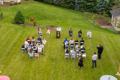 06/05/20 Graduation