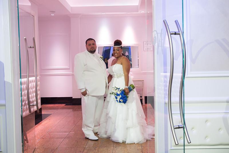 MER__0859_tonya_josh_new jerrsey wedding photography.jpg
