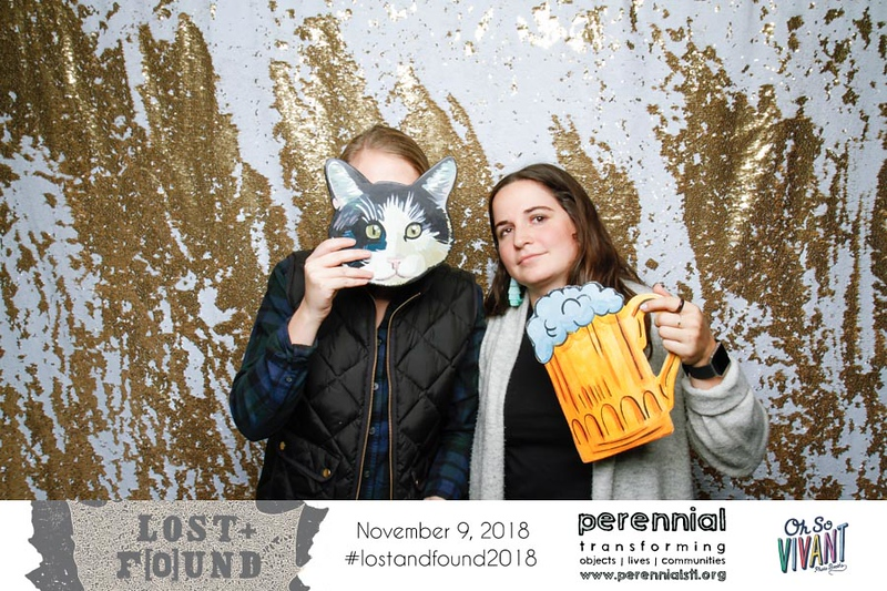 Perennial Lost + Found 11.9.2018-061.jpg