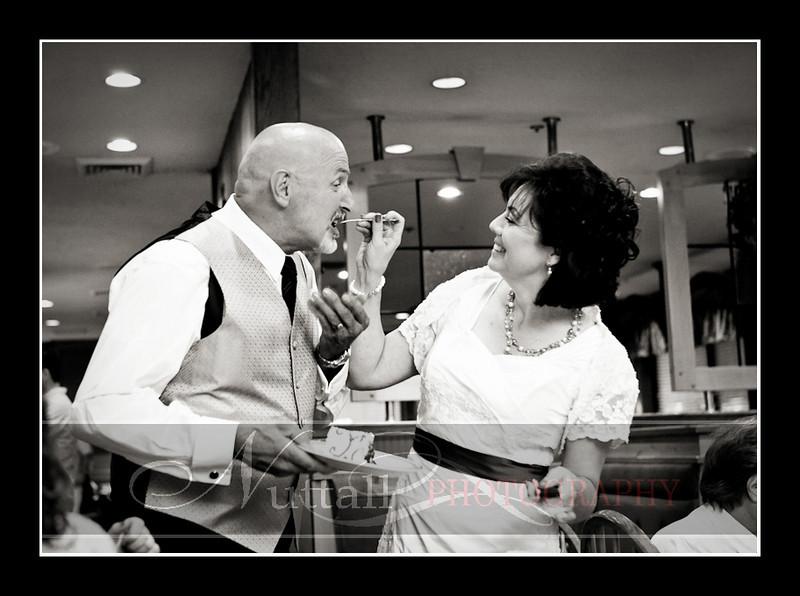 Nuttall Wedding 169.jpg