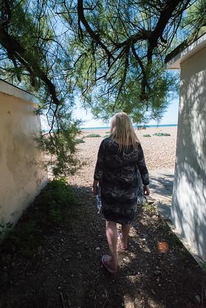 Janine Lowe Beach-255.jpg