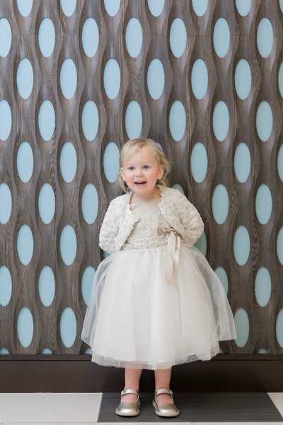 Houston Wedding Photography ~ Janislene and Floyd-1187.jpg