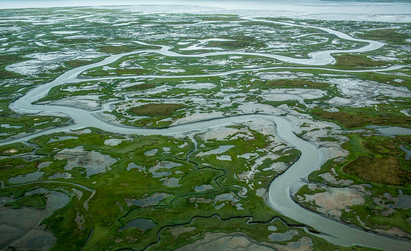 permafrost_alaska-2.jpg
