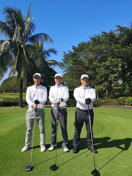 [20191223] 第一届国浩高尔夫球队(海南)邀请赛 (165).JPG